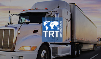 TRT International国际货运